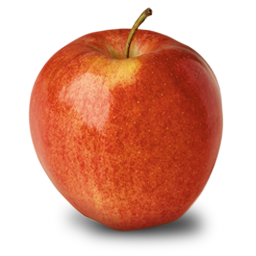 icon_apple_gala