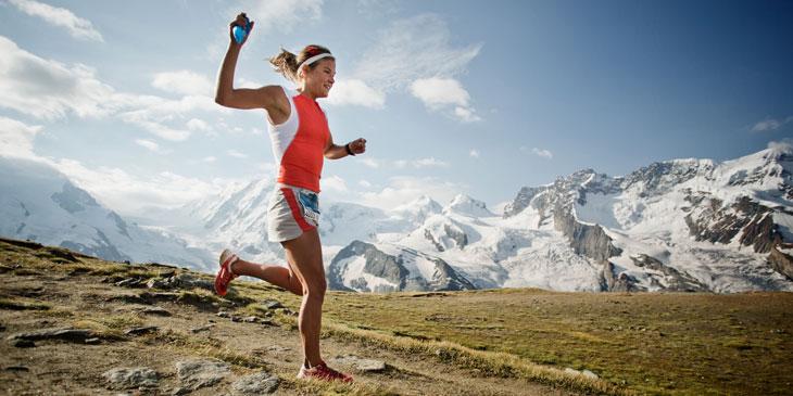 nutrition-sport-emilyforsberg